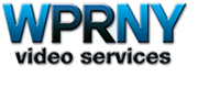 WPRNY – Outsource Video Production Company in New York City | NYC Videographer Services | Manhattan Video Services